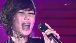 Park Mi-kyung - Saving all my love for you, 박미경 - 세이빙 올 마이러브 포유, Lalala 2