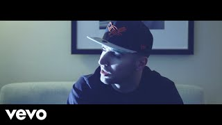 Repeat youtube video Cristiles - Incomplete ft. Emanny