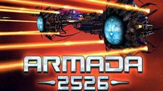 Dukely Tries: Armada 2526