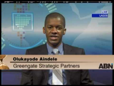 ABN Business Minute - 16 February