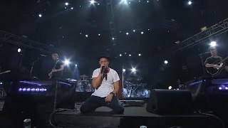 OneRepublic - Wherever I Go *uncensored* (MTV Music Evo #5)