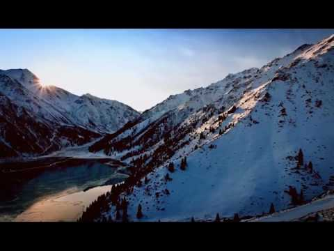 Almaty - You Must Need to VIsit