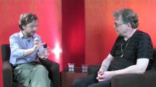 MYSTICA.TV - Teil 2: Keine Seele geht verloren (mit Bernard Jakoby)