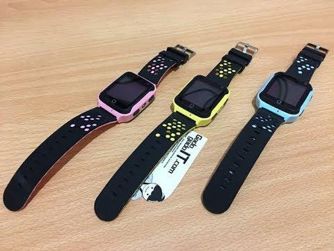 unboxing-&-seting-tutorial-cara-pemakaian-smartwatch-kids-wonlex-gw500s-gps-tracker