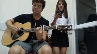 Safe and sound - Vợ Chồng Tiến Nguyễn & Phương Dung Socola