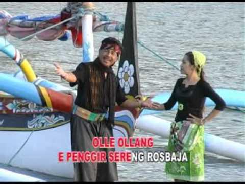 Ole Olang