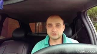 Работа в такси|реальный заработок в такси|такси Яндекс|Яндекс такси работа|Яндекс такси