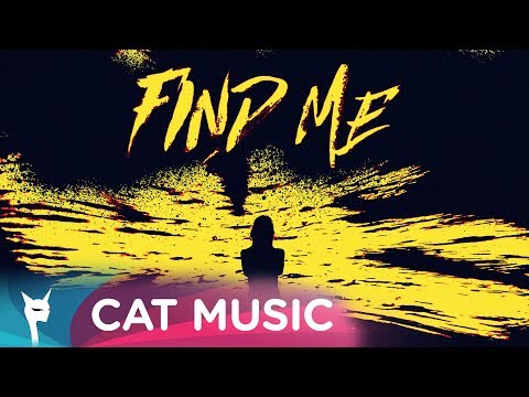 Osaka & Brianna - Find me (Official Video)