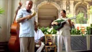 Video Cuarteto Flores   Recordar es vivir download MP3, 3GP, MP4, WEBM, AVI, FLV Desember 2017