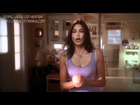 Desperate.Housewives. saison 6 BREE KARL SUSANE.flv