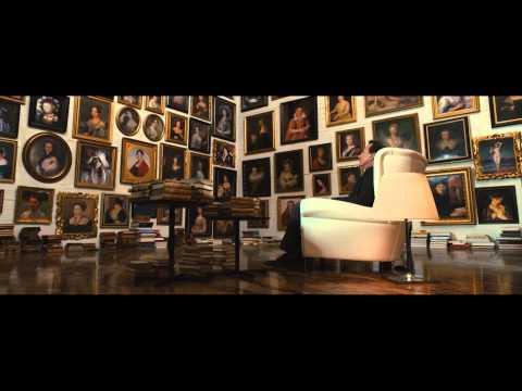 La Mejor Oferta - Trailer Subtitulado