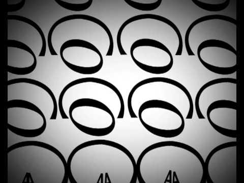 1.Animazione tipografica. lab. Design Concept