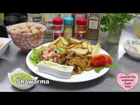 Lands in love Vegetarian & Vegan Hotel and Restaurant