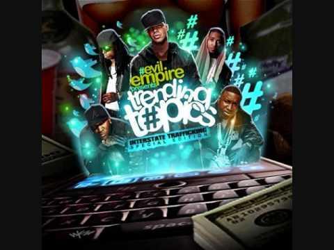 Gucci Mane - Mi Casa, Tu Casa (feat. Shawty Lo, Fozzie Bear, Nicki Minaj & Yo Gotti)