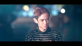 Anji -  Menunggu Kamu (Cover video third)