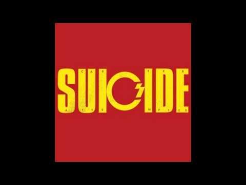 Carrer Suicide - ''Attempted Suicide (2006)'' [Full Album]