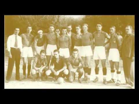Monografija devedeset godina FK Loznica by fcloznica