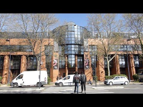 Toulouse Business School : 2017, une année charnière
