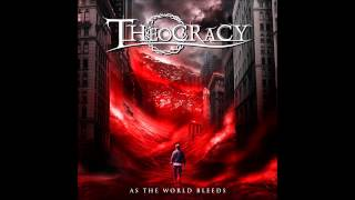 Watch Theocracy Light Of The World video
