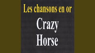 Provided to YouTube by Believe SAS A Little Chance · Crazy Horse Le...