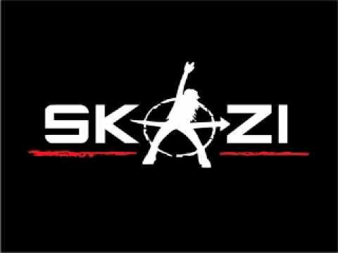 Skazi feat Vitali - Davai Davai (Electro Violin rmx)