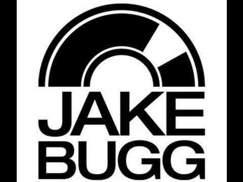 Jake Bugg Kitchen Table Lyrics
