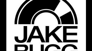 Jake Bugg Something Wrong Lyrics