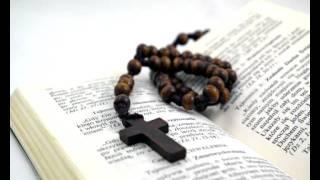 Najświętsza Maria Panna apeluje o dzień modlitwy i postu,  aby przygotować się do Ostrzeżenia