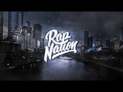 Noah North - Where They At (Prod. by King Tutt)