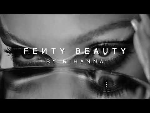 Full Frontal Mascara Fenty Beauty By Rihanna [SEPHORA]