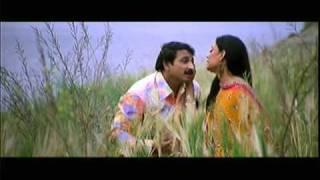 Chal Pokhara Mein Doob Ke [Full Song] Ae Bhauji Ke Sister
