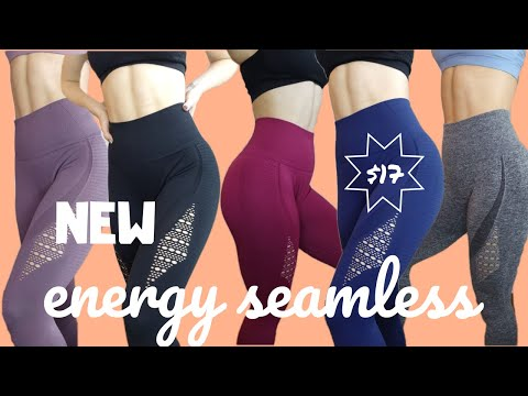 786f79b93dff1 NEW Updated Energy Seamless Dupes for $17 on AliExpress!