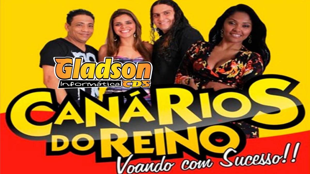 DO BAIXAR CD FESTA JUNINA REINO CANARIOS