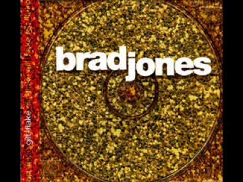 """""""Miss July"""" by Brad Jones"""