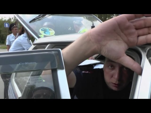 Год спустя: ролик о жизни семьи, где 8-летнего ребенка сделал инвалидом пьяный водитель