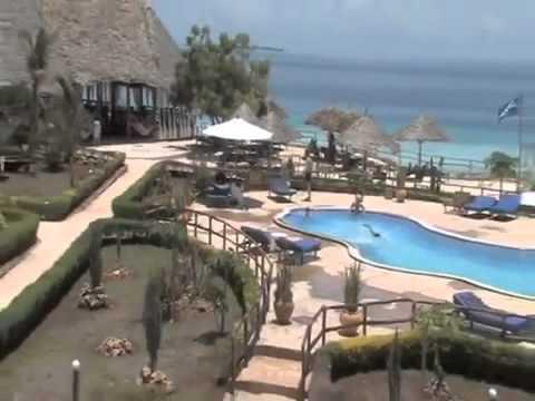 Veraclub Sunset Beach Nungwi Zanzibar Http Www Lacabanaviaggi Com It Villaggi Veraclub