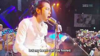 Gambar cover A.N.Jell - Still (English Subbed)