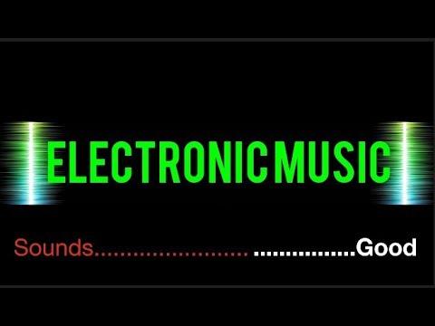 EDM - Kraftwerk Vs Ymo - Non Stop Synth Pop Mix