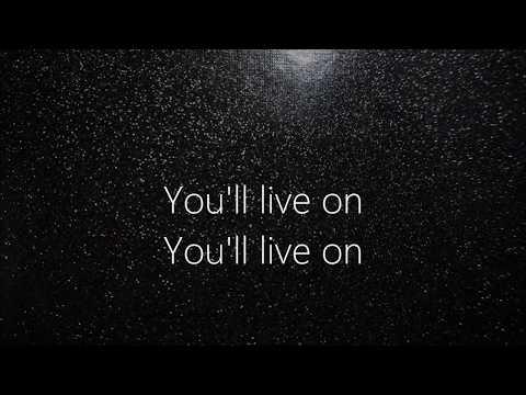 Sia-I Forgive You Lyrics