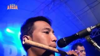 Single Terbaru -  Dangdut Koplo Areda Mp3 Mp4