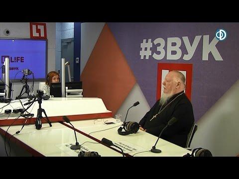 Постановление Правительства РФ от  N 1225 О