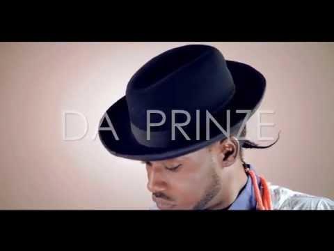 DA PRINZE - ONE NAIJA (OFFICIAL VIDEO)