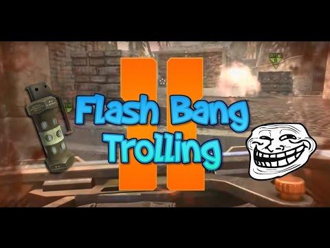 Game hardcore flash