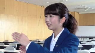 ARTEMIS JAPAN×鹿児島純心女子短期大学