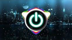 j cole g.o.m.d mp3 download