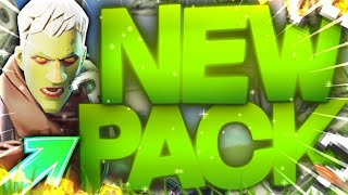BIG PACK GFX FORTNITE (ANDROID/IOS)2K19