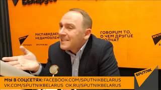 Бочков: транзит власти в Казахстане, отсрочка Brexit и цитаты Бабича