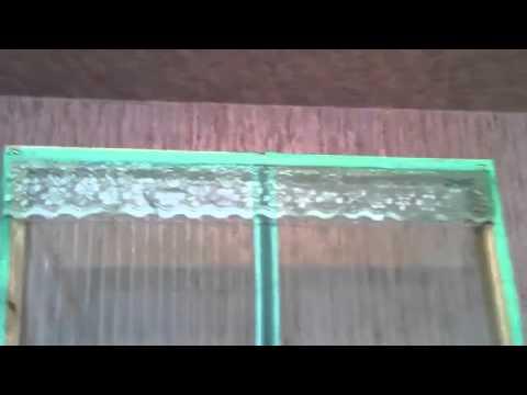 Видео Мастер-Класс коврика на сетке. - YouTube