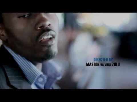 Roberto - Salaula feat Enepal (Official Video)