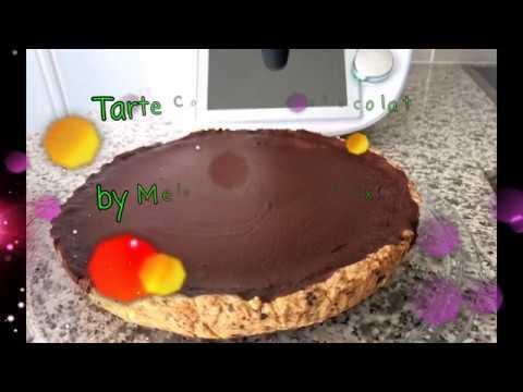tarte-cookie-au-chocolat-🍫-au-thermomix®